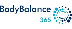365 Body Balance